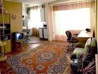 Сдается посуточно 1-комнатная квартира в Челябинске. 33 м кв. Тимирязьева д.19