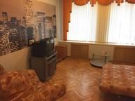 Сдается посуточно 2-комнатная квартира в Астрахани. 56 м кв. площадь Ленина, 4
