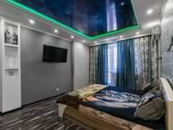Сдается посуточно 1-комнатная квартира в Челябинске. 53 м кв. Чичерина, 40в