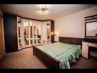 Сдается посуточно 2-комнатная квартира в Ростове-на-Дону. 56 м кв. переулок Семашко, 99/248
