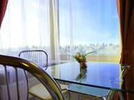 Сдается посуточно 2-комнатная квартира в Химках. 40 м кв. микрорайон Велтон Парк Новая Сходня, к8