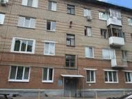 Сдается посуточно 2-комнатная квартира в Оренбурге. 45 м кв. проспект Гагарина, 4