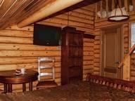 Сдается посуточно 2-комнатная квартира во Владивостоке. 0 м кв. ГЛЦ Комета, Шумушел, 1