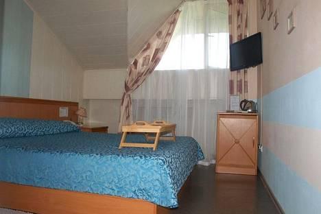 Сдается 1-комнатная квартира посуточново Владивостоке, ул. Маковского, 55-В.