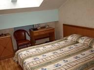 Сдается посуточно 1-комнатная квартира во Владивостоке. 0 м кв. ул. Маковского, 55-В