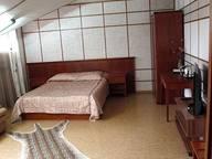 Сдается посуточно 2-комнатная квартира во Владивостоке. 0 м кв. ул. Маковского, 55-В