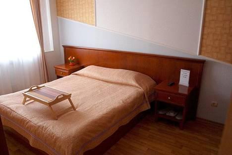 Сдается 2-комнатная квартира посуточново Владивостоке, ул. Маковского, 55-В.
