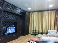 Сдается посуточно 1-комнатная квартира в Балакове. 43 м кв. степная 94