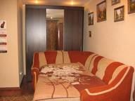 Сдается посуточно 1-комнатная квартира в Туле. 32 м кв. ул. Советская, 17