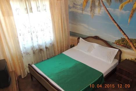 Сдается 1-комнатная квартира посуточно, проспект Дзержинского, 3.