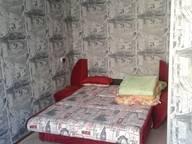 Сдается посуточно 1-комнатная квартира в Смоленске. 43 м кв. кирова 23