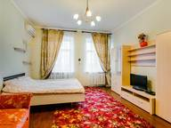 Сдается посуточно 1-комнатная квартира в Ростове-на-Дону. 38 м кв. ул. Красноармейская, 89
