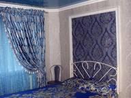 Сдается посуточно 1-комнатная квартира в Майкопе. 37 м кв. Шоссейная 12