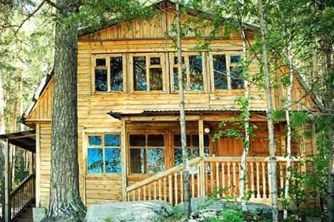 Сдается 2-комнатная квартира посуточно в Миассе, озеро Тургояк - 9 км.