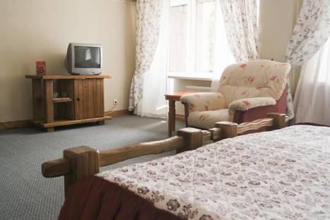 Сдается 1-комнатная квартира посуточно в Миассе, оз.Тургояк, Золотой пляж, 1.