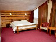 Сдается посуточно 1-комнатная квартира в Миассе. 0 м кв. оз.Тургояк, Золотой пляж, 1