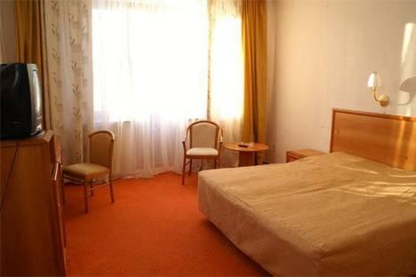 Сдается 1-комнатная квартира посуточно в Миассе, Чебаркуль, оз.Еловое, 1.