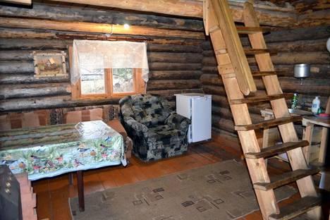 Сдается 1-комнатная квартира посуточнов Сатке, Зюраткуль, 2.