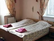 Сдается посуточно 2-комнатная квартира в Снежинске. 0 м кв. Вишневогорск, Сунгуль, 1