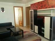 Сдается посуточно 2-комнатная квартира в Первоуральске. 0 м кв. ул.Трубников 32а