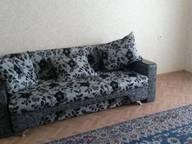 Сдается посуточно 2-комнатная квартира в Челябинске. 60 м кв. Омская 10