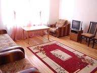 Сдается посуточно 1-комнатная квартира в Цее. 0 м кв. Дигорское ущелье, Архонское шоссе, 2 км