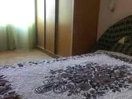 Сдается посуточно 3-комнатная квартира в Витебске. 46 м кв. ул.Космонавтов,15