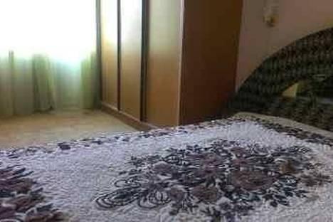 Сдается 3-комнатная квартира посуточно в Витебске, ул.Космонавтов,15.