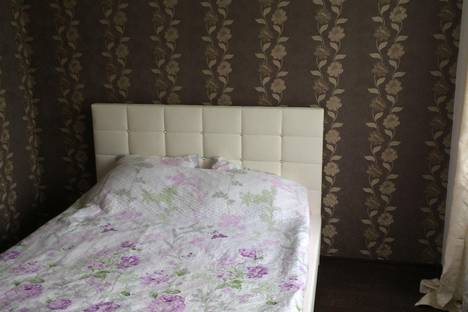 Сдается 3-комнатная квартира посуточно в Северодвинске, Торцева 2в.