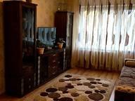 Сдается посуточно 1-комнатная квартира в Москве. 39 м кв. ул. Плавский проезд д.7