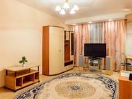 Сдается посуточно 1-комнатная квартира в Воркуте. 50 м кв. Ленина, 50