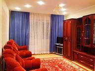 Сдается посуточно 1-комнатная квартира в Курске. 41 м кв. проспект Победы, 44