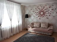 Сдается посуточно 1-комнатная квартира в Бобруйске. 38 м кв. Октябрьская, 177