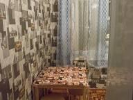 Сдается посуточно 1-комнатная квартира в Северодвинске. 35 м кв. Ломоносова,88