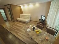 Сдается посуточно 2-комнатная квартира в Калуге. 54 м кв. ул. Баррикад, д. 149