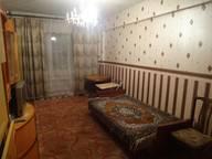 Сдается посуточно 1-комнатная квартира в Бийске. 35 м кв. гостелло 1