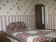 Сдается посуточно 1-комнатная квартира в Рязани. 43 м кв. Первомайский проспект, 76к3