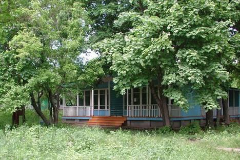 Сдается коттедж посуточно в Хвалынске, ул. Российской Республики, д. 1 «Г».