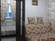 Сдается посуточно 2-комнатная квартира в Хвалынске. 0 м кв. ул. Урицкого, 36