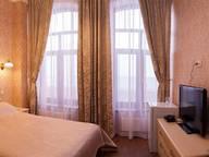 Сдается посуточно 1-комнатная квартира в Хвалынске. 0 м кв. Чернышевского, 1