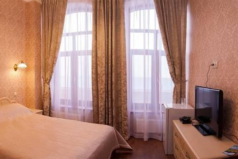 Сдается 1-комнатная квартира посуточно в Хвалынске, Чернышевского, 1.