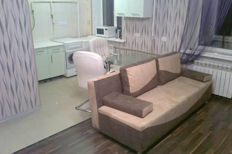 Сдается 1-комнатная квартира посуточнов Кировограде, Большая Перспективная, 1а.