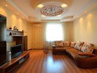 Сдается посуточно 2-комнатная квартира в Хабаровске. 65 м кв. ул. Пушкина, 19