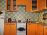 Сдается посуточно 2-комнатная квартира в Ачинске. 60 м кв. 1-й Юго-Восточный микрорайон, 15а