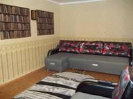 Сдается посуточно 2-комнатная квартира в Ачинске. 46 м кв. 4-й микрорайон, 5