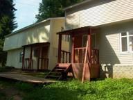 Сдается посуточно 3-комнатная квартира в Нечкино. 0 м кв. Нечкинский тракт, 35 км