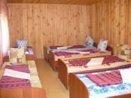 Сдается посуточно 1-комнатная квартира в Нечкино. 0 м кв. Нечкинский тракт, 35 км