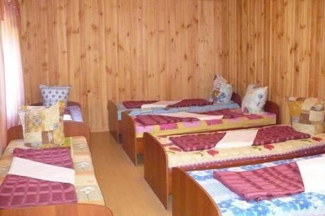 Сдается 1-комнатная квартира посуточно в Нечкино, Нечкинский тракт, 35 км.
