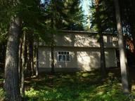 Сдается посуточно 2-комнатная квартира в Нечкино. 0 м кв. Нечкинский тракт, 35 км