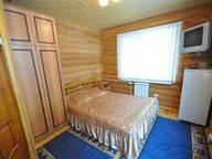 Сдается посуточно 1-комнатная квартира в Домбае. 0 м кв. ул. Аланская 23